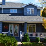 Tips To Help You Get The Most Out Of Your New Roof