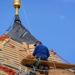 Roofing Tips That Can Save You Lots Of Cash'