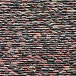 Tips To Help You With Roofing On  Your Home