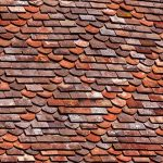 Improve Your Home With This Advice About Your Roofing In Lynchburg VA