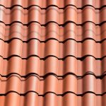 Important Things To Consider About The Roof On Your Home