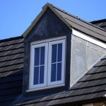 Roofing Questions Answered In This Article