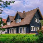 Roofing Tips That Will Help You Repair Your Lynchburg Roof