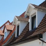 Save Some Money With These Great Roofing Tips